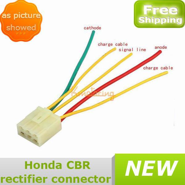 FO_1529] Gy6 Voltage Regulator Wiring Diagram Free DiagramTixat Exxlu Ivoro Rect Mohammedshrine Librar Wiring 101