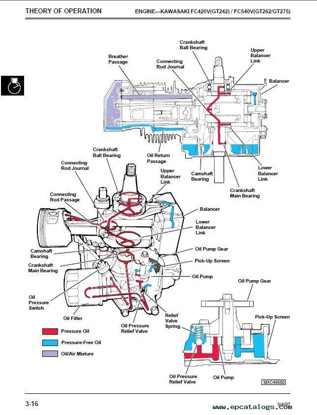 Gt242 Wiring Diagram -Condenser Wiring Schematic | Begeboy Wiring Diagram  Source | Gt242 Wiring Diagram |  | Begeboy Wiring Diagram Source