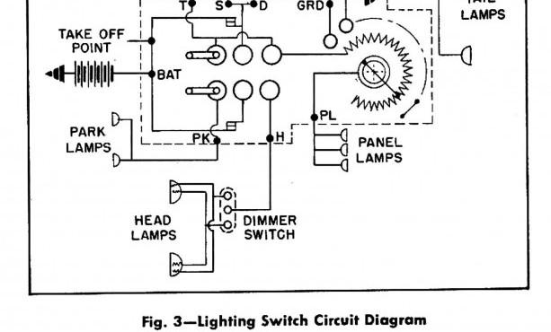Remote Spotlight Wiring Diagram - V5 Engine Diagram -  wire-diag.losdol2.jeanjaures37.fr | Guest Spotlight Wiring Diagram |  | Wiring Diagram Resource