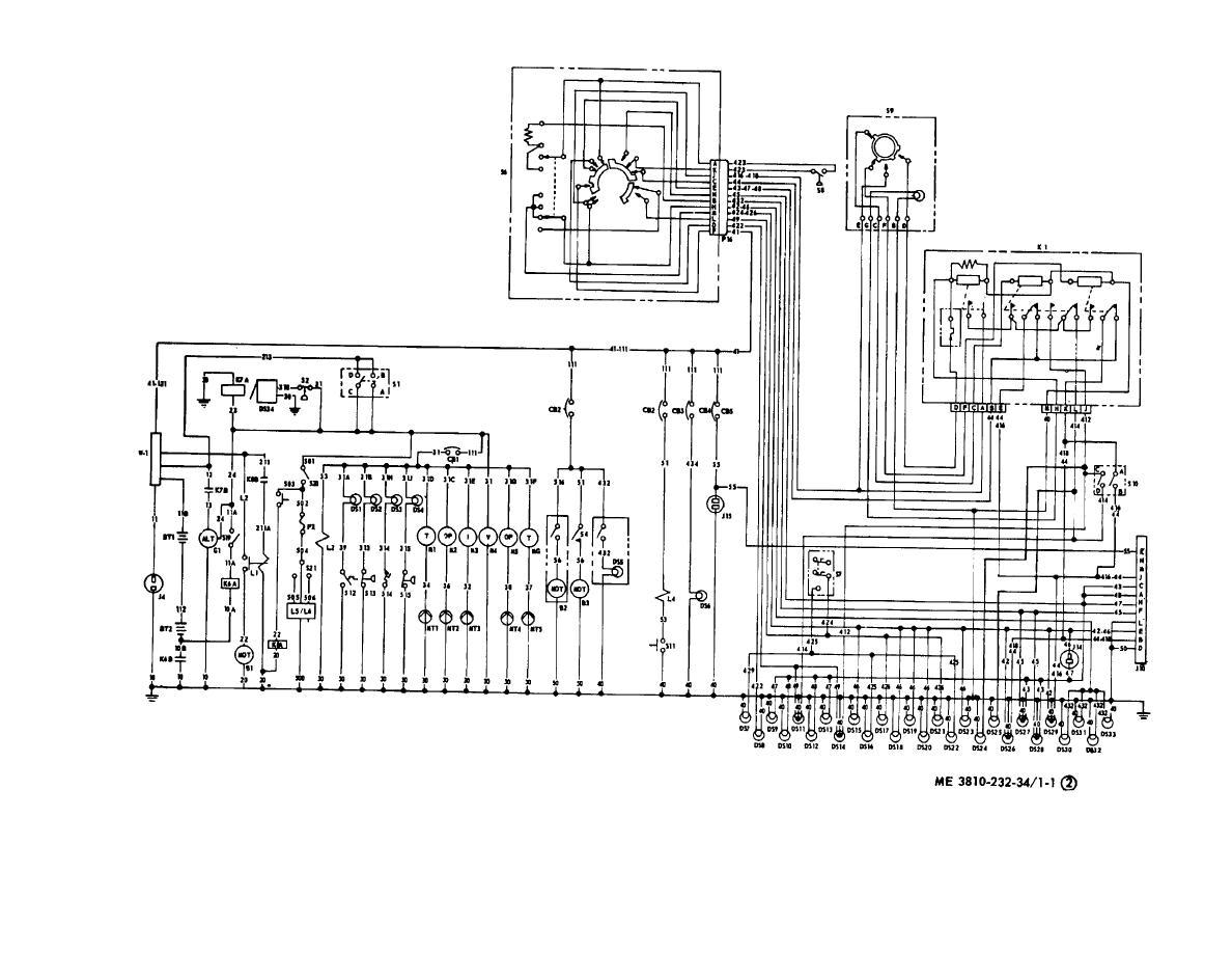 Pleasing Volvo L120C Wiring Diagram Basic Electronics Wiring Diagram Wiring Cloud Hemtshollocom