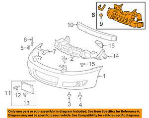 DG_0002] 2007 Impala Parts Diagram Download DiagramAlia Ropye Umng Phil Mang Xero Mohammedshrine Librar Wiring 101