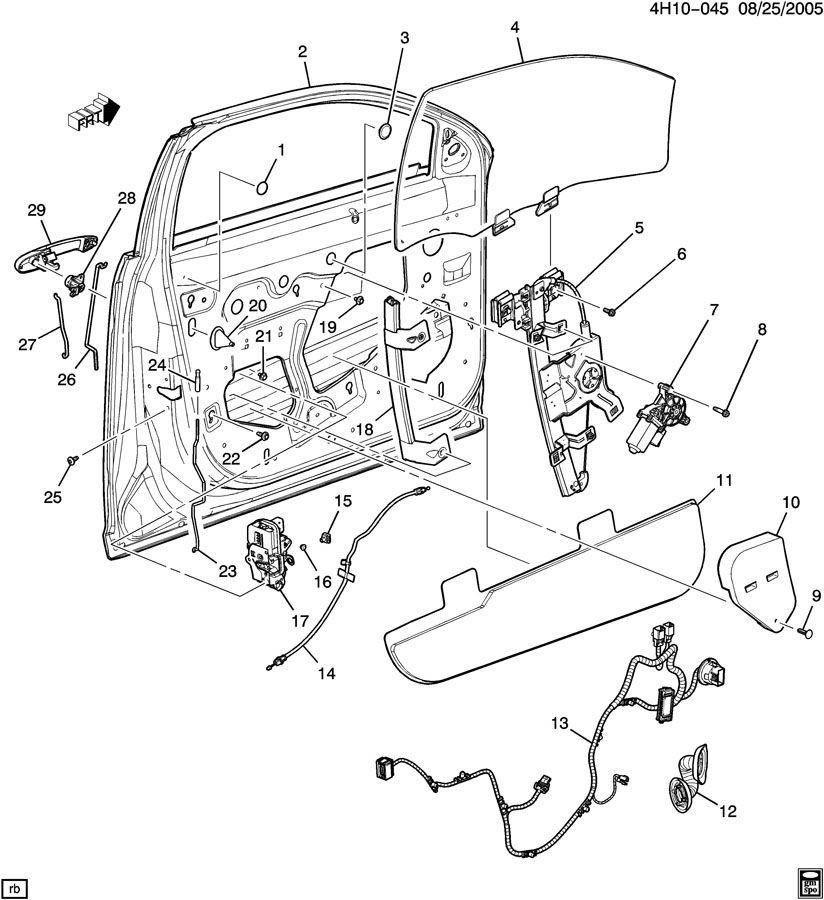 2003 Maxima Window Wiring Diagrams Bolens Snowblower Wiring Diagram Caprice Holden Commodore Jeanjaures37 Fr