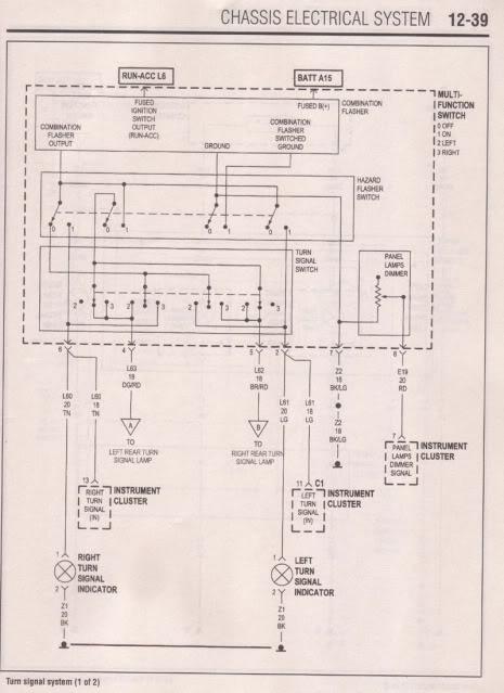 Pt Cruiser Wiring Diagram Wiring Diagram Permanent A Permanent A Emilia Fise It