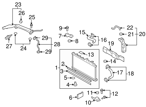 xg2721 simplex day tanks fuel wiring diagram download diagram