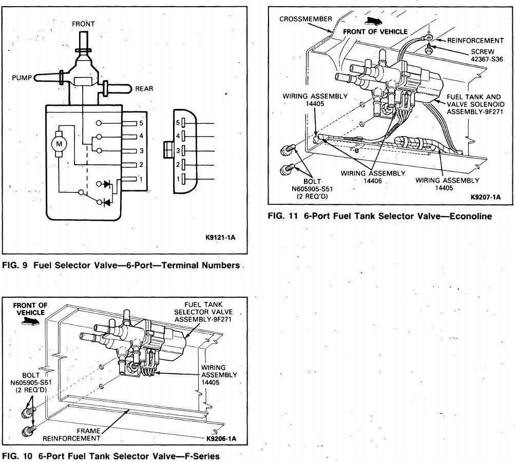 RO_0255] Fuel Tank Selector Valve Wiring DiagramLexor Tran Ifica Lious Tomy Hopad Weasi Hendil Mohammedshrine Librar Wiring  101