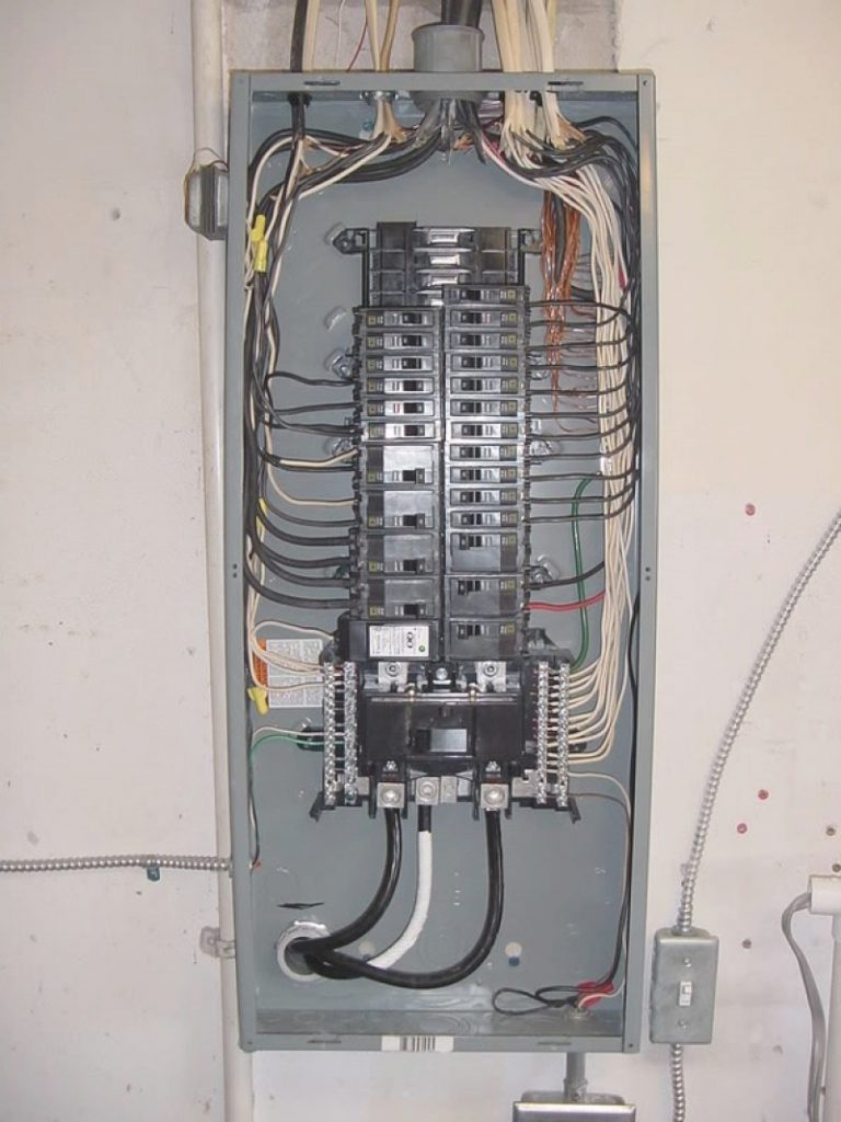 Square D Load Center Wiring Diagram Lg Dishwasher Wiring Diagram Begeboy Wiring Diagram Source