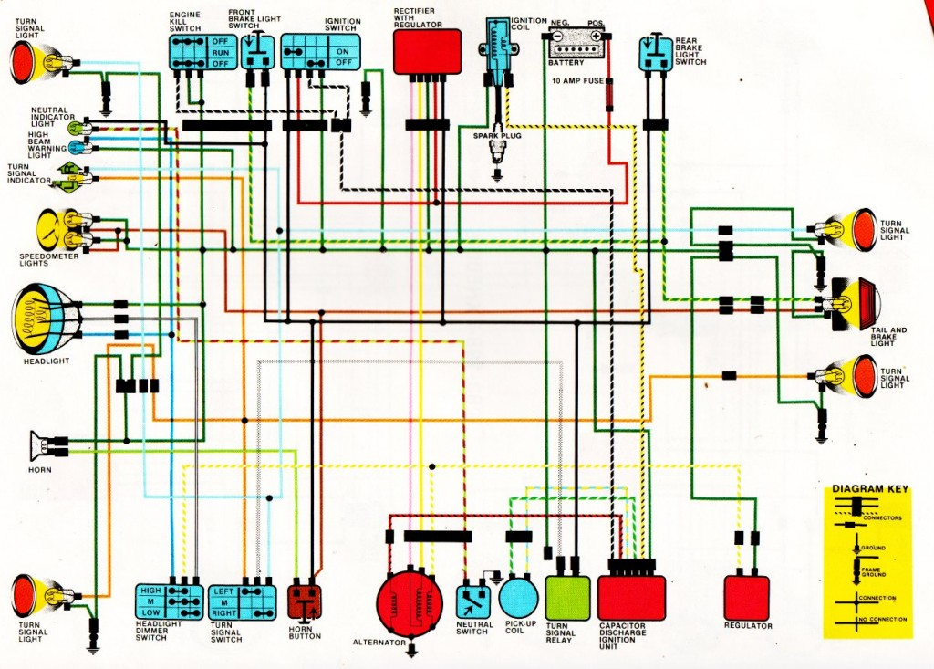 Honda C70 Wiring Diagram Images 95 S10 Blazer Wiring Diagram For Wiring Diagram Schematics