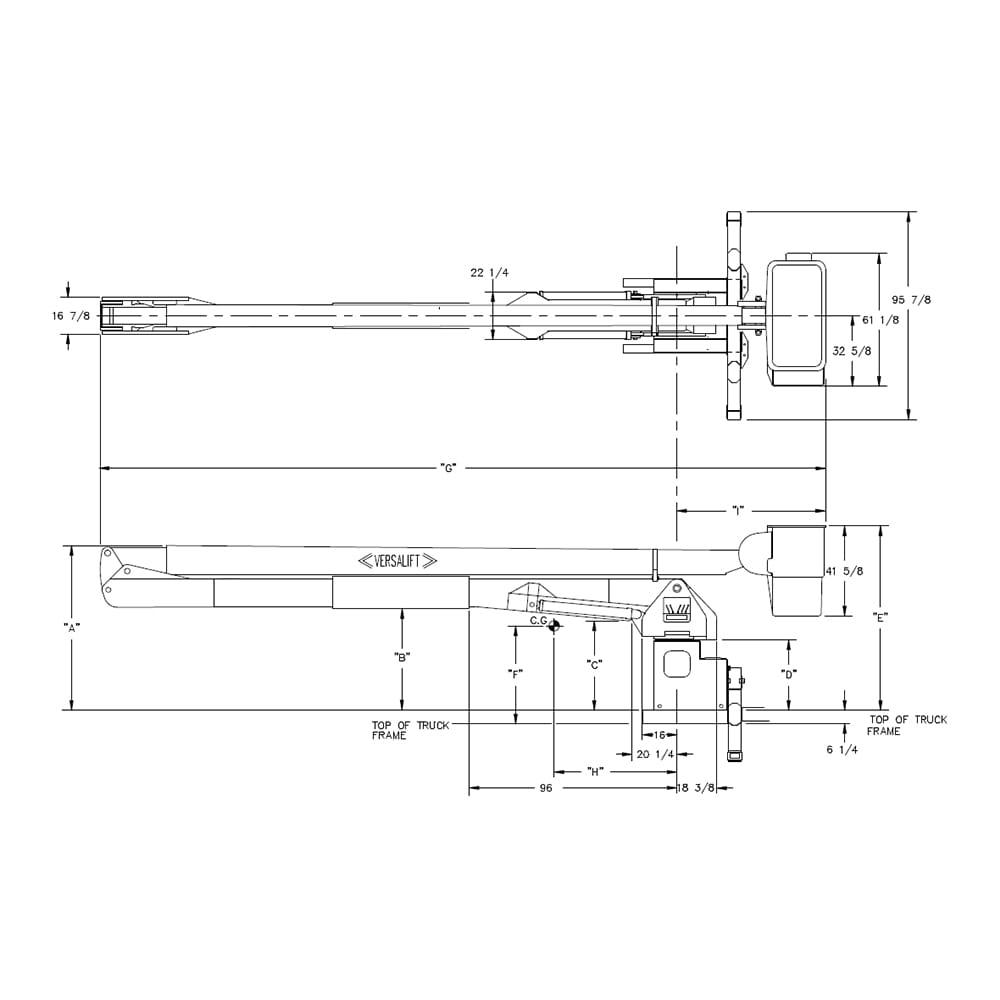 ED_1157] Versalift Bucket Truck Wiring Diagram Get Free Image About Wiring  Schematic WiringOspor Cajos Mohammedshrine Librar Wiring 101