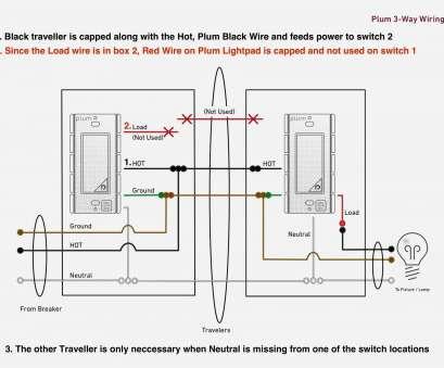 [SCHEMATICS_4JK]  GL_0211] Garbage Disposal Dishwasher Wiring Diagram Free Diagram   Wiring Diagram For A Garbage Disposal      Aryon Mepta Mohammedshrine Librar Wiring 101