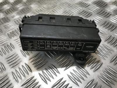 TD_3610] Nissan B13 Fuse Box Download DiagramIxtu Nowa Orsal Emba Mohammedshrine Librar Wiring 101