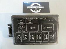 miata fuse box 2003 miata fuse box wiring diagram data  2003 miata fuse box wiring diagram data