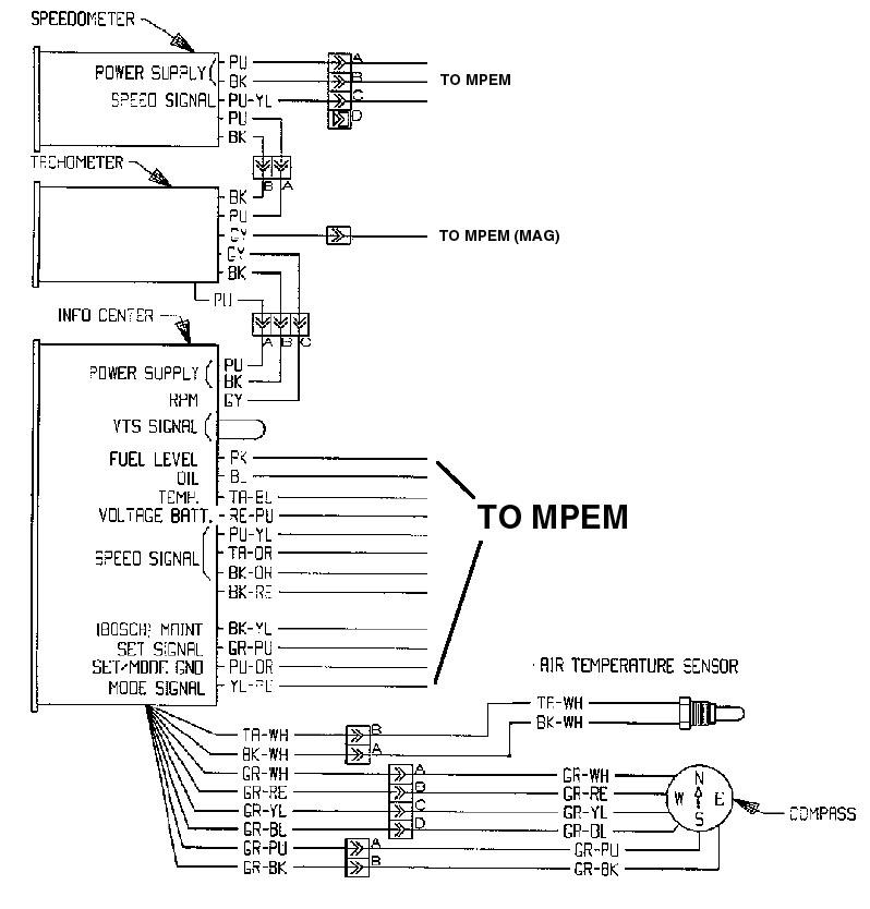 MN_1665] Wiring Diagram For Sea Doo Xp Free Download Wiring DiagramCular Ntnes Pneu Bedr Pead Inkl Over Gritea Nizat Lline Rele Mohammedshrine  Librar Wiring 101
