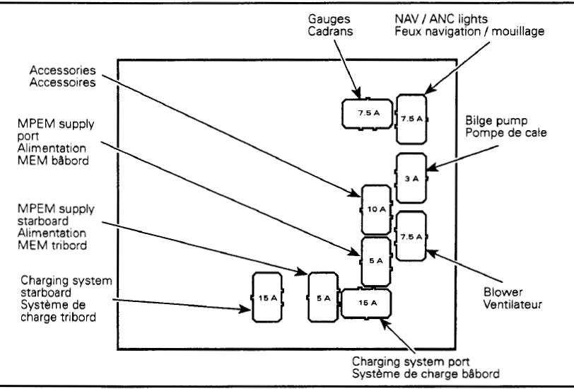 96 sea doo wiring diagram rc 7341  wiring diagram for sea doo xp free download schematic wiring  rc 7341  wiring diagram for sea doo xp