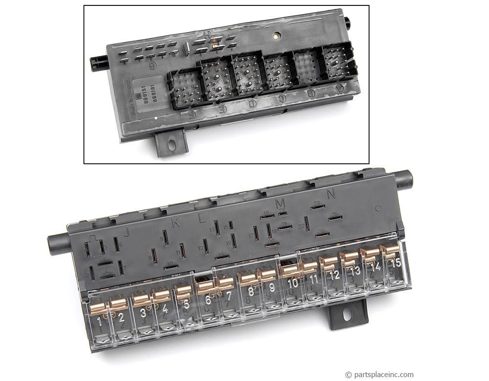 [DIAGRAM_1CA]  WS_6784] 84 Vw Rabbit Fuse Box Power Wiring Diagram | Vw Caddy Mk1 Fuse Box Layout |  | Hutpa Phot Boapu Mohammedshrine Librar Wiring 101