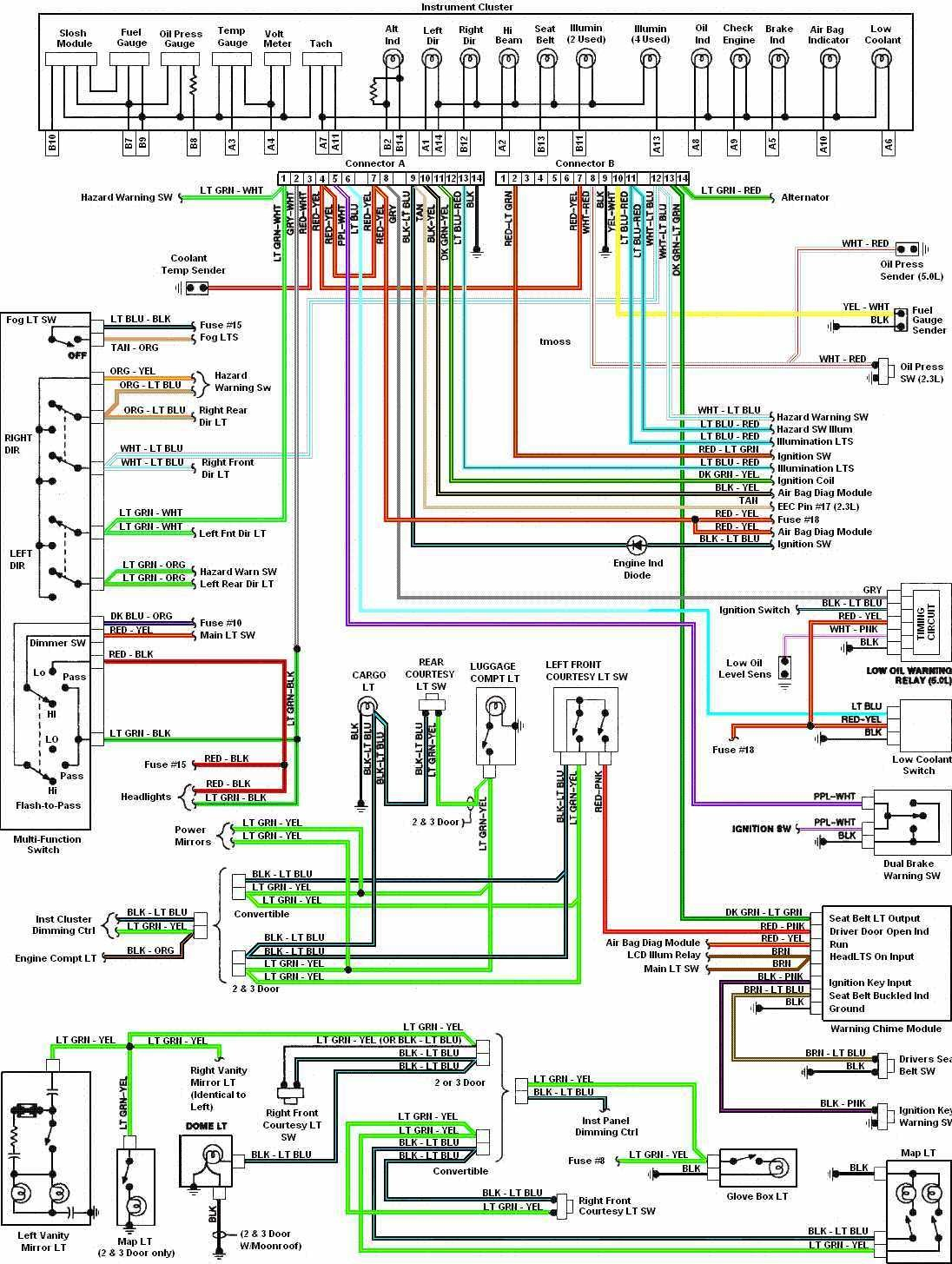 40 F40 Radio Wiring Diagram   Wiring Diagram Replace wake check ...