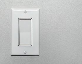 Groovy Dimmers Switches Timers Canadian Tire Wiring Cloud Xempagosophoxytasticioscodnessplanboapumohammedshrineorg