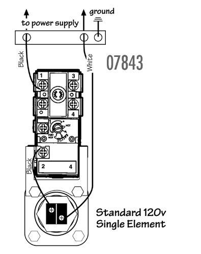 110 Volt Heater Wiring Diagram 1997 Dodge Dakota Trailer Wiring Diagram Loader Yenpancane Jeanjaures37 Fr