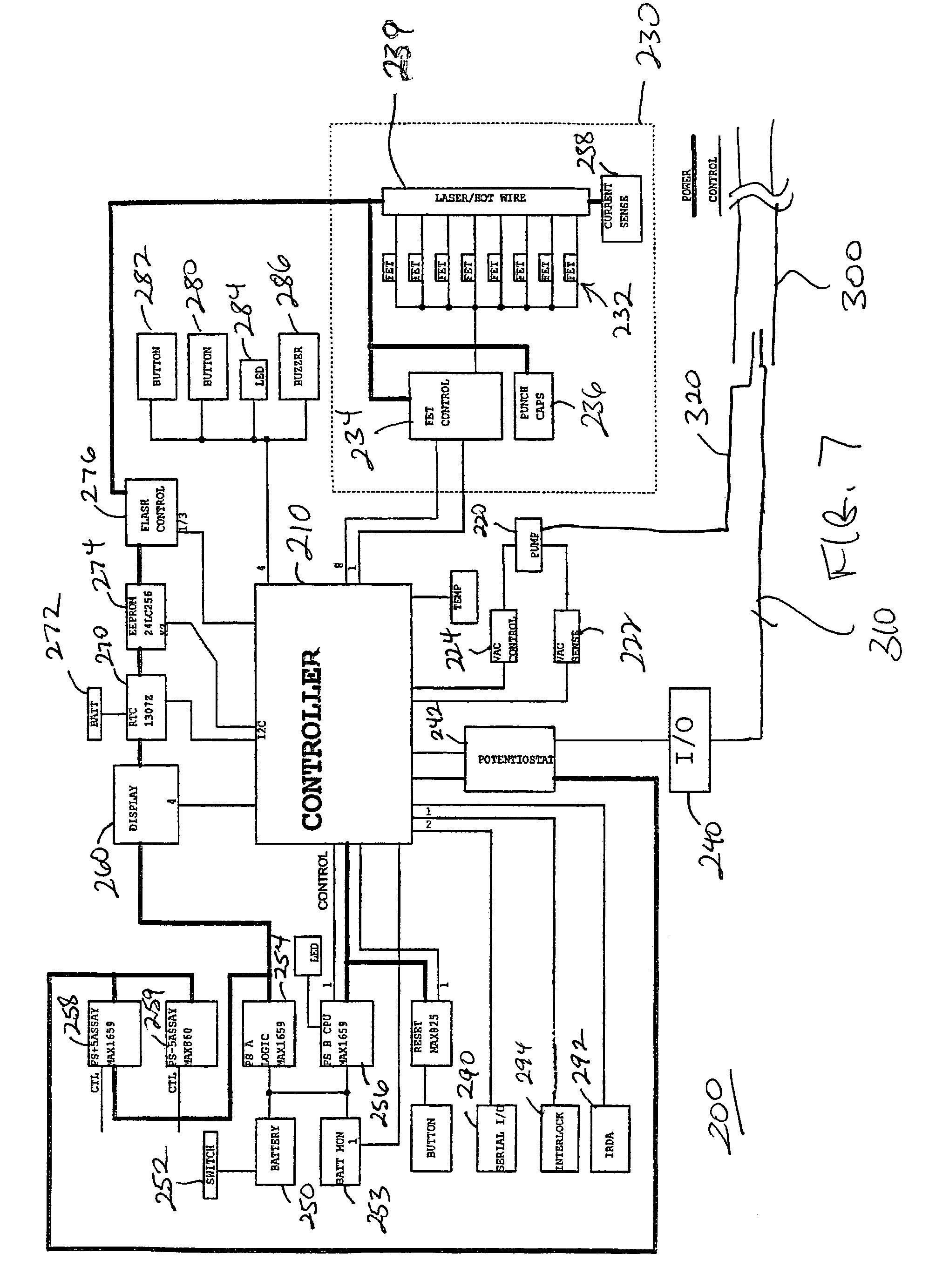 Ba 3350  Farmall Super C 12 Volt Wiring Diagram Schematic