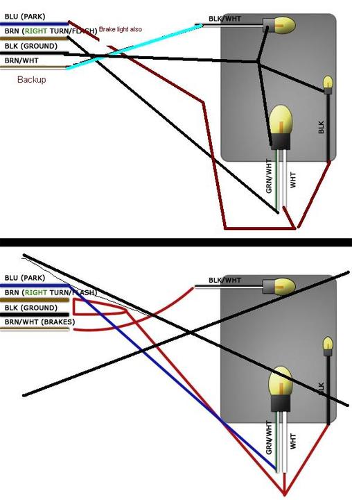 2000 Jeep Wrangler Brake Light Wiring Diagram Wiring Diagram For John Deere 855 Vw T5 Yenpancane Jeanjaures37 Fr