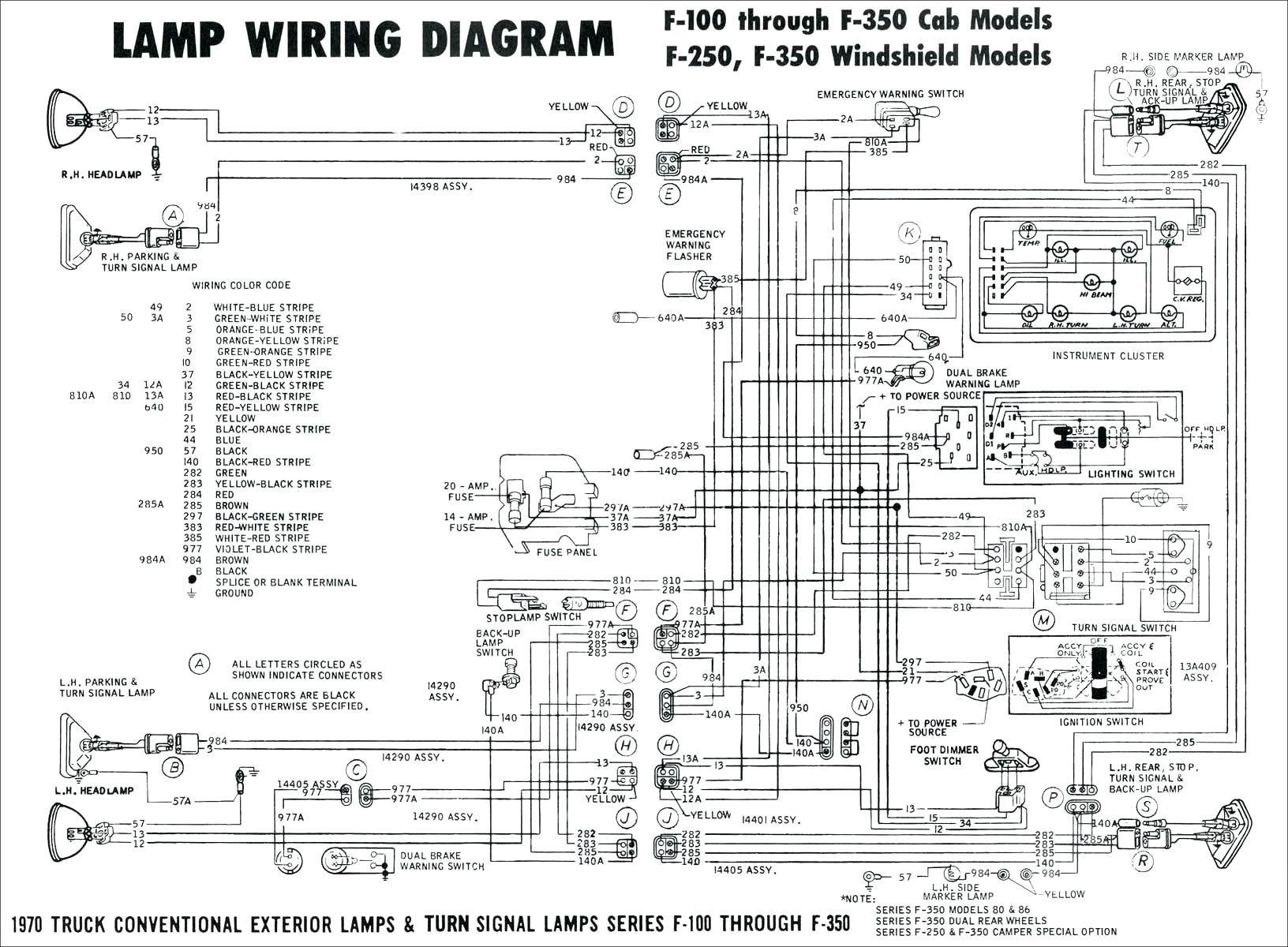 Superb 2002 Dodge Stratus Relay Diagram Electrical Wiring Diagram Software Wiring Cloud Unhoicandsaprexeroixtuhyedimohammedshrineorg