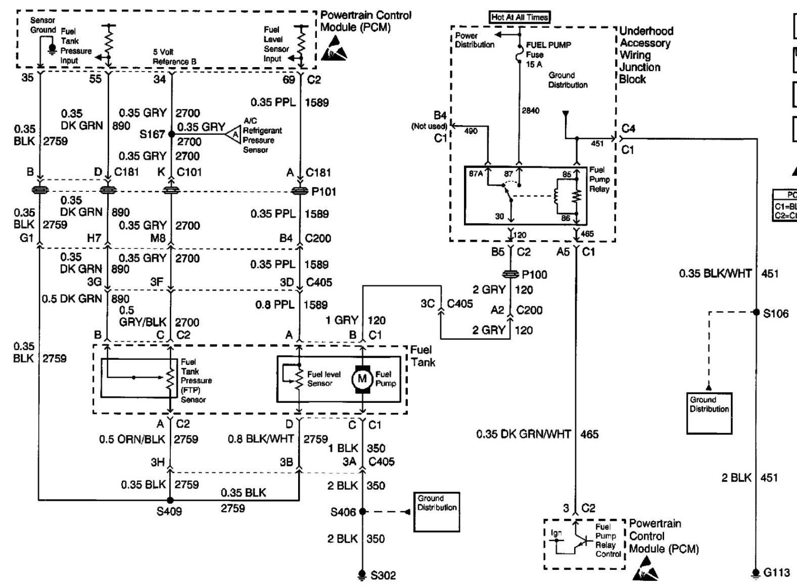 Diagram  Wiring Diagram For Teleflex Tachometer 54294