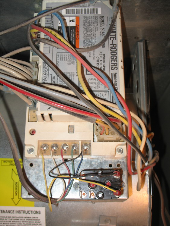 nl4468 trane heat pump thermostat wiring diagram on xe1000