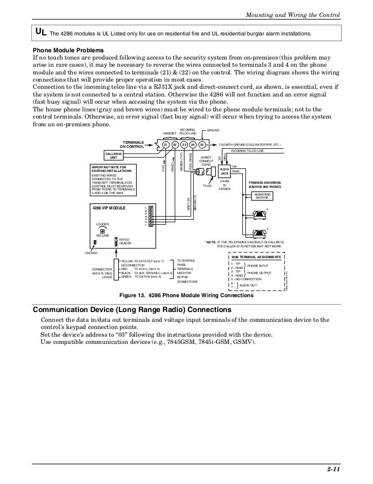 Ademco Vista 20P Wiring Diagram from static-cdn.imageservice.cloud