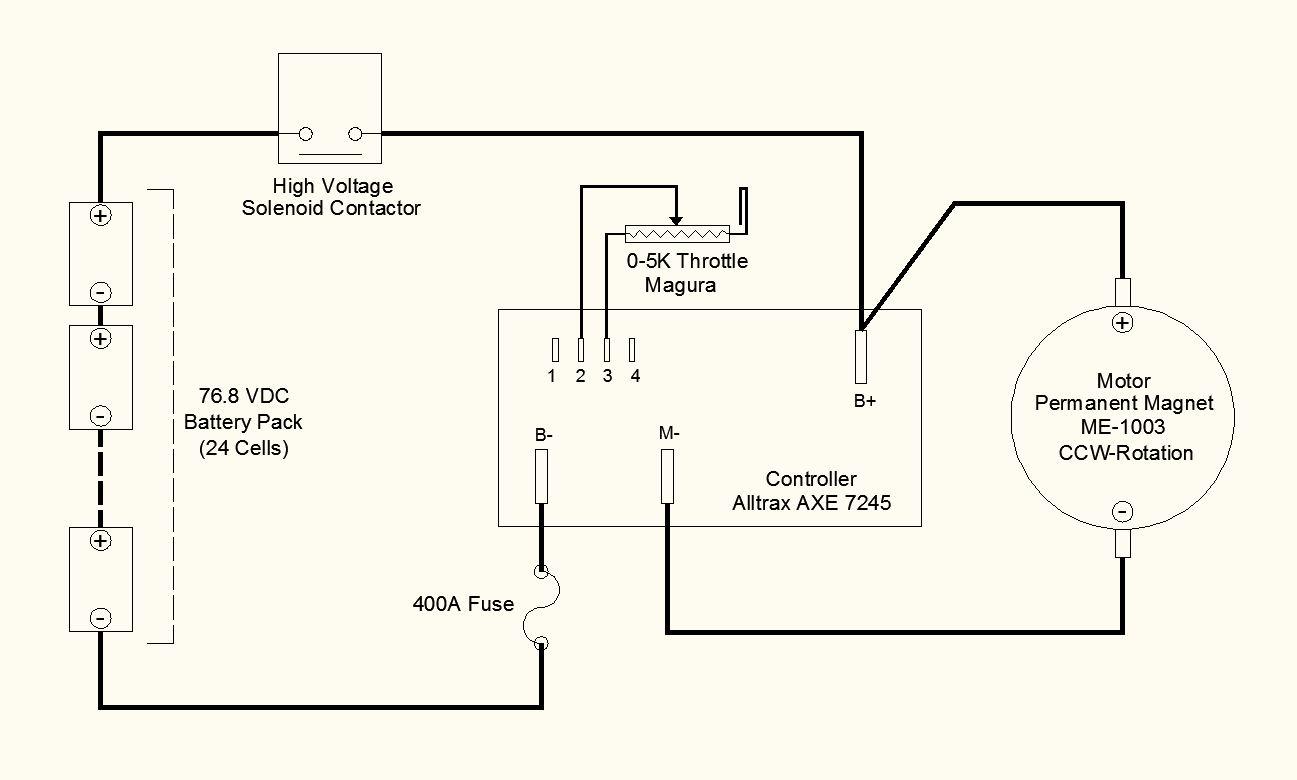 X8 Mini Moto Wiring Diagram - Jeep Cherokee Wiring Diagram   Bege Wiring  Diagram   X8 Pocket Bike Wiring Diagram      Bege Wiring Diagram