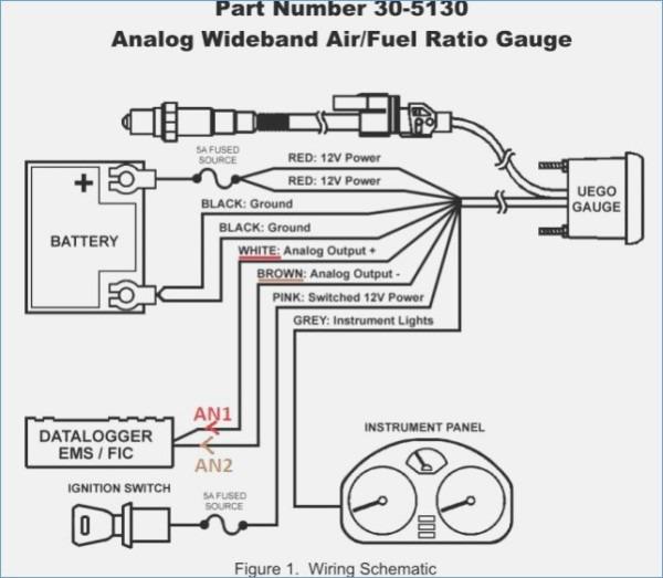 Yf 6170 Sunpro Fuel Gauge Wiring Diagram On Wiring Diagram Boat