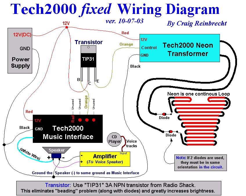 [FPWZ_2684]  LM_4917] Neon Sign Transformer Wiring Diagram Wiring Diagram | Neon Wiring Diagram |  | Pila Hylec Omit Elia Stre Over Marki Xolia Mohammedshrine Librar Wiring 101