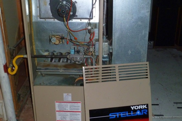ty0960 heil furnace control board wiring diagram schematic