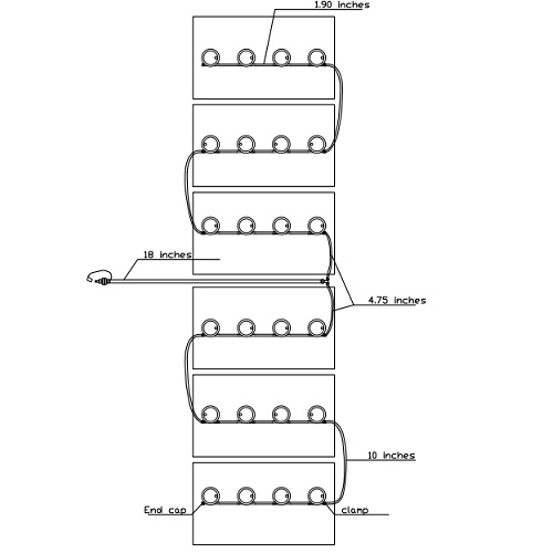Club Cart Battery Wiring Diagram from static-cdn.imageservice.cloud