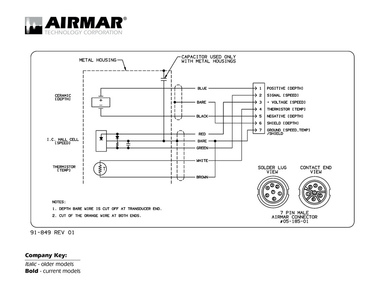 lowrance wiring schematic re 6164  lowrance wiring diagrams download diagram  lowrance wiring diagrams download diagram
