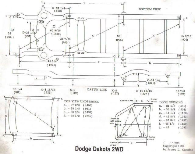 s10 frame diagram 96 s10 frame diagram wiring diagram data  96 s10 frame diagram wiring diagram data