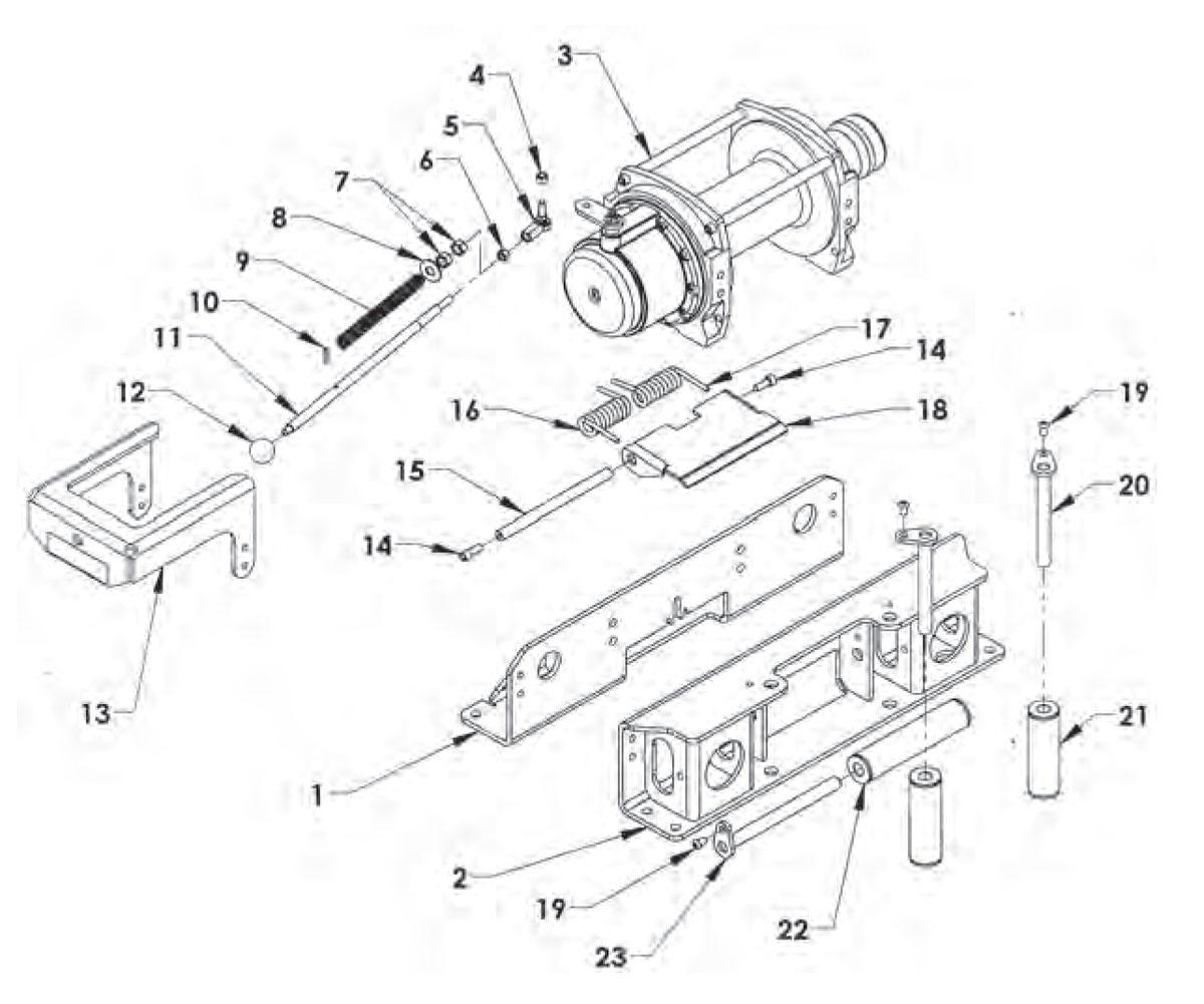 Fenwal Ignition Module Wiring Diagram 35 630200 007 Pietrodavico It Electron Pigeon Electron Pigeon Pietrodavico It
