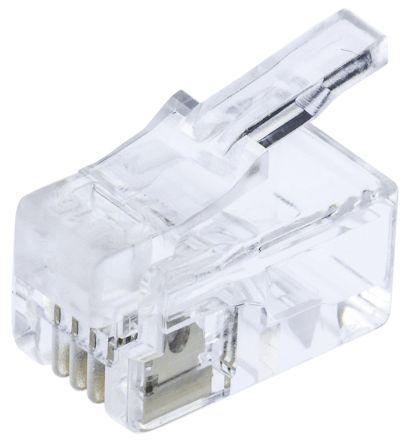 rj22 connector wiring rz 7629  4p4c connector wiring diagram wiring diagram  4p4c connector wiring diagram wiring