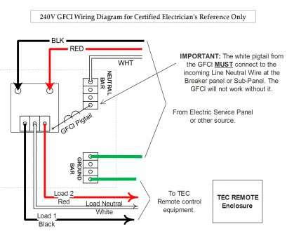 leeson motor wiring diagram for boat lift motor  bmw z3