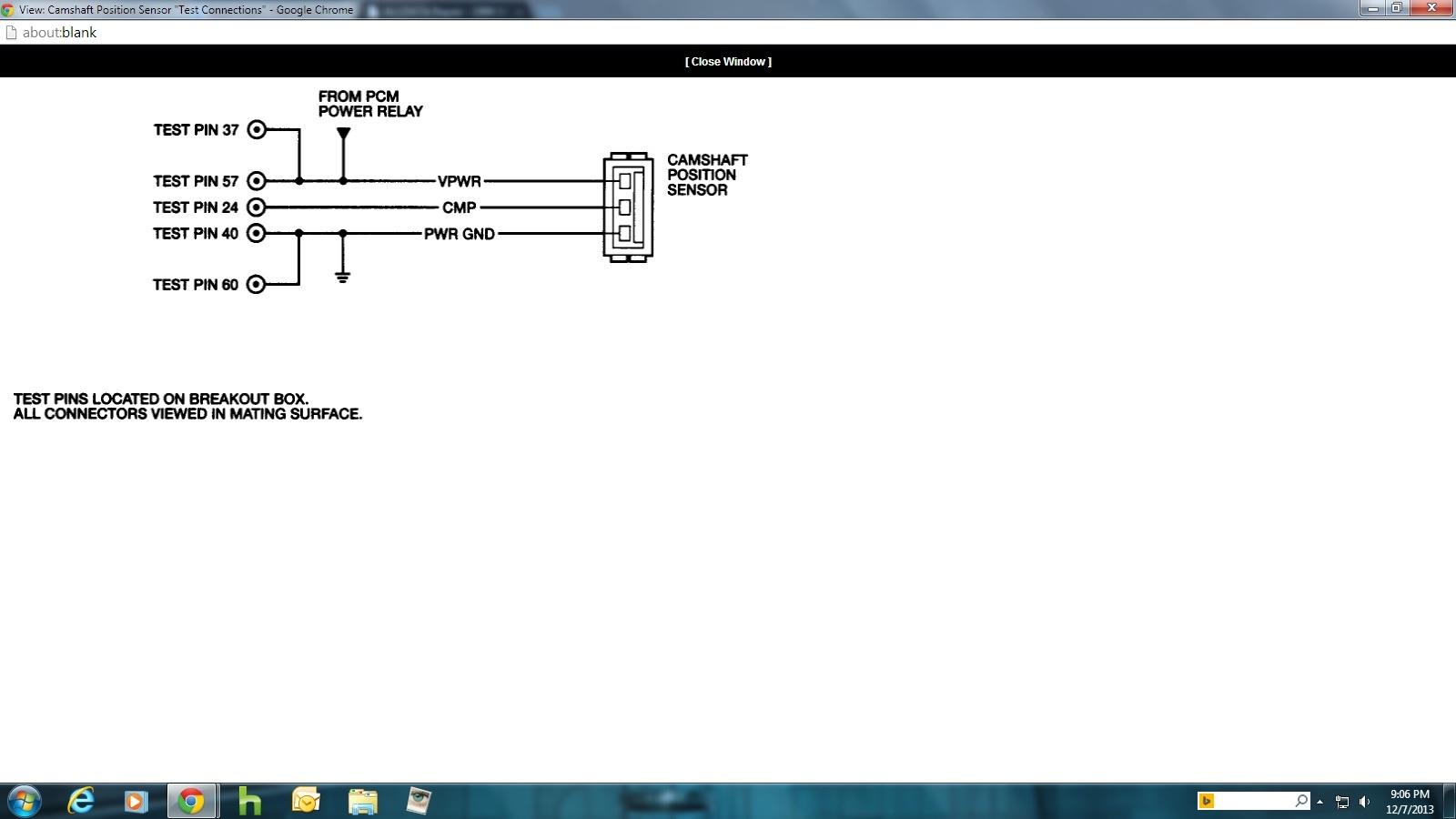 [DIAGRAM_5UK]  CD_8056] 1999 Mazda B3000 Engine Diagram Wiring Diagram   1999 Mazda B3000 Engine Diagram Camshaft Sensor      Teria Tran Wigeg Mohammedshrine Librar Wiring 101