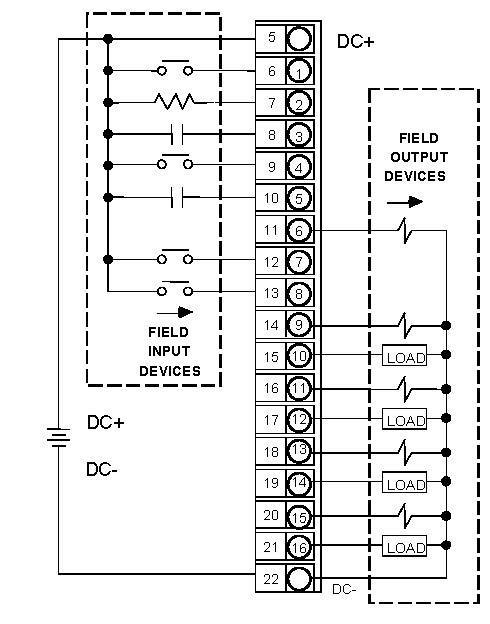 Super I O Wiring Diagram Wiring Diagram Data Wiring Cloud Monangrecoveryedborg