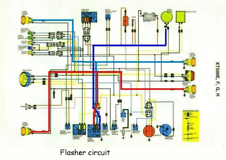 Diagram  Isuzu Frr 550 Wiring Diagram Full Version Hd
