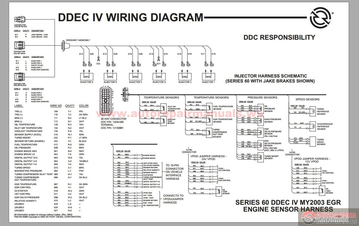 [SCHEMATICS_4FD]  WK_0729] Detroit Series 60 Ecm Wiring Diagram On Two Sd Motor Wiring Diagram | Detroit Series 60 Ecm Wiring Diagram Transmission |  | Spon Kesian Illuminateatx Librar Wiring 101