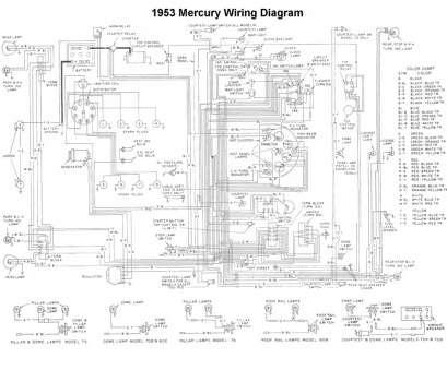 RF_7670] Ikon Wiring Diagram Download DiagramSalv Vira Penghe Gritea Epete Pical Clesi Scoba Mohammedshrine Librar Wiring  101