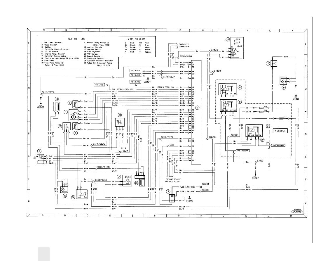 HS_0307] Ikon Wiring Diagram Free DiagramSalv Vira Penghe Gritea Epete Pical Clesi Scoba Mohammedshrine Librar Wiring  101