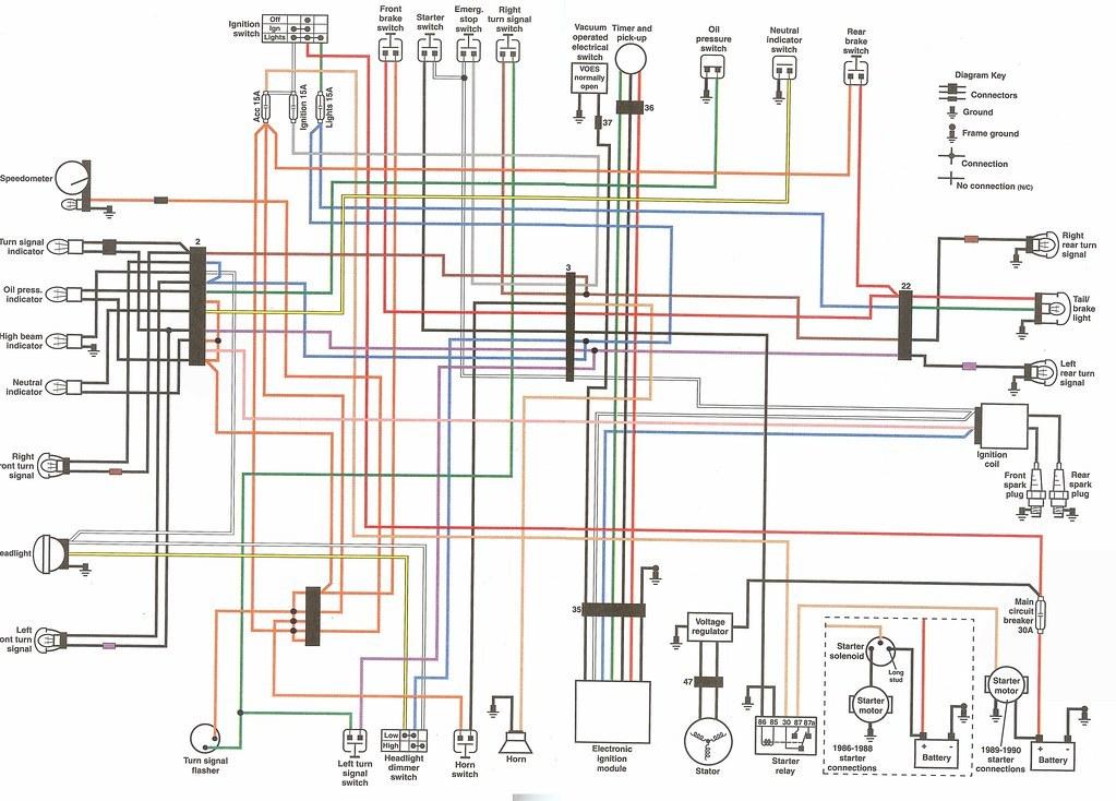 Skeeter Ss90 Wiring Diagram - Wiring Diagramssnow.thin.lesvignoblesguimberteau.fr