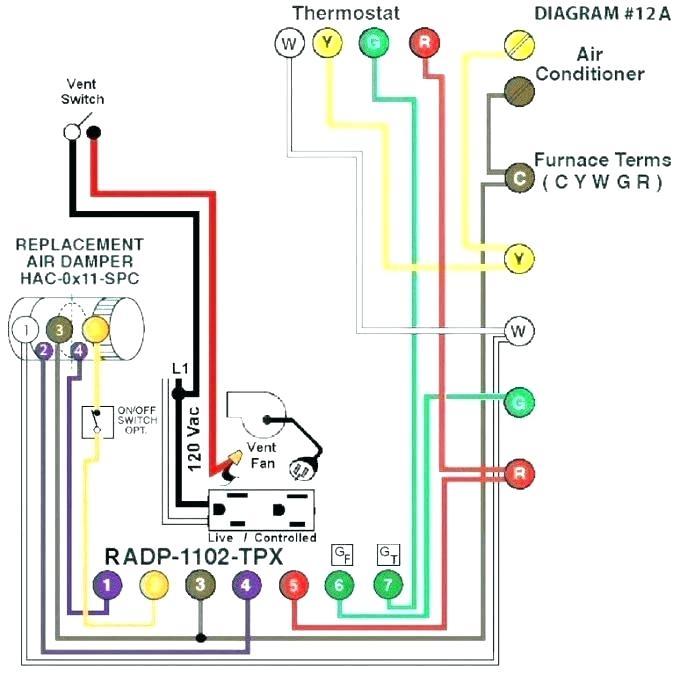 Hunter Remote Ceiling Fan Switch Wiring Diagram - Bi Wiring Speakers Diagram  for Wiring Diagram SchematicsWiring Diagram Schematics