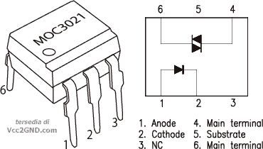 Surprising Wiring Diagram Motor Bolak Balik 1 Phase Auto Electrical Wiring Wiring Cloud Overrenstrafr09Org