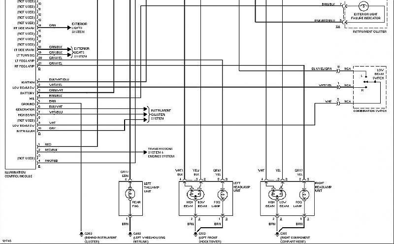 mercedes clk 320 fuse diagram sc 4643  2014 mercedes 230 slk wiring diagram rear 2002 mercedes clk 320 fuse diagram 2014 mercedes 230 slk wiring diagram rear