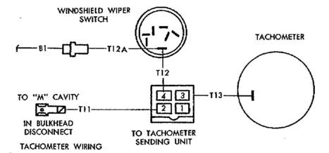 1970 dodge a100 wiring diagram fe 8545  70 mustang tach wiring get free image about wiring  70 mustang tach wiring get free image
