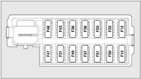 [DIAGRAM_3ER]  SE_9345] Fiesta Fuse Box Wiring Diagram | Ford Ka Fuse Box Diagram 2000 |  | Pschts Terst Trofu Umng Mohammedshrine Librar Wiring 101