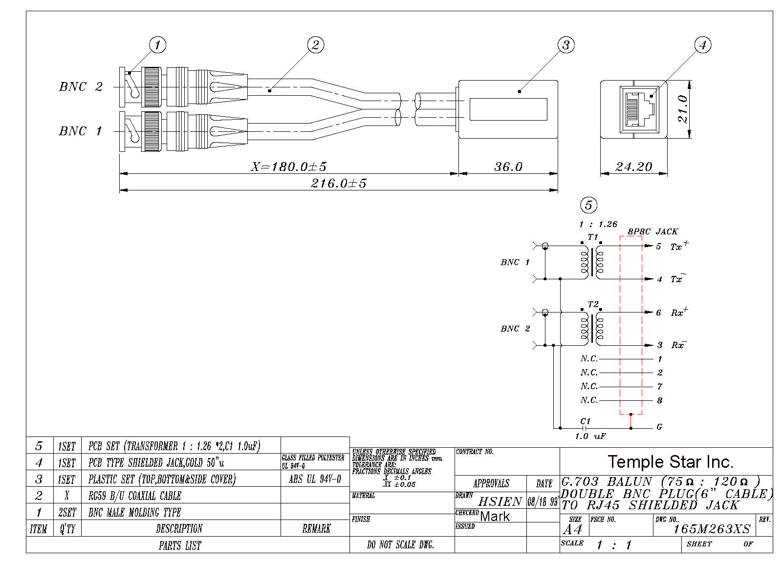 Ts10zme 2p 6 Pin Din Wire Diagram - Ford F350 Stereo Wiring   Bege Wiring  Diagram   Ts10zme 2p 6 Pin Din Wire Diagram      Bege Place Wiring Diagram - Bege Wiring Diagram